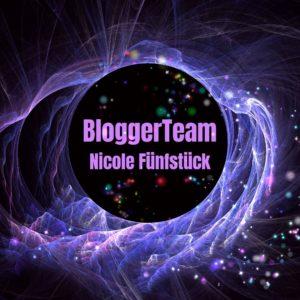 Nicole Fünfstück