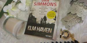 Elm Haven Dan Simmons