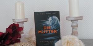 Aimee Molloy Die Mutter