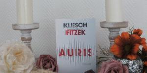 Auris Vincent Kliesch