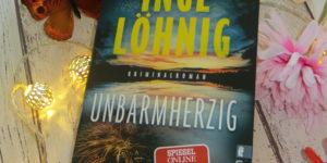 Unbarmherzig Inge Löhnig