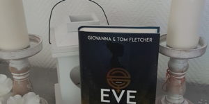 Eve of Man - Giovanna & Tom Fletcher