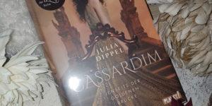 Cassardim Julia Dippel