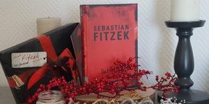 Das Geschenk Sebastian Fitzek