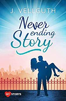 Never Ending Story J. Vellguth