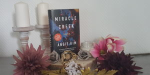 Angie Kim Miracle Creek
