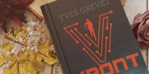 Vront Was ist die Wahrheit Yves Grevet