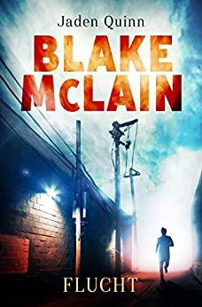 Blake McNail Jaden Quinn