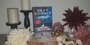 Dean Koontz Die Augen der Finsternis
