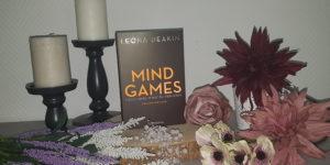 Mind Games von Leona Deakin