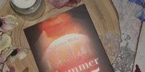 Sabrina Wolv Nummer 365 Die Lichtbringer