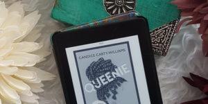 Queenie Candice Carty Williams