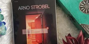 Die App von Arno Strobel