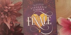 Finale Stephanie Garber