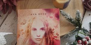 Wenn ich die Augen schließe von Ava Reed